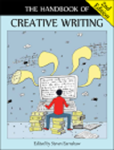 creative writing centre in singapore