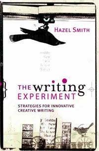 creative writing strategies for students